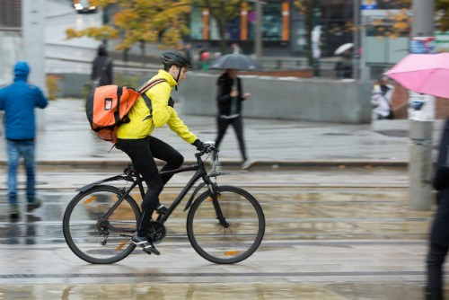 portland-bicycle-accident-lawyer-97201-SW-Columbia-St