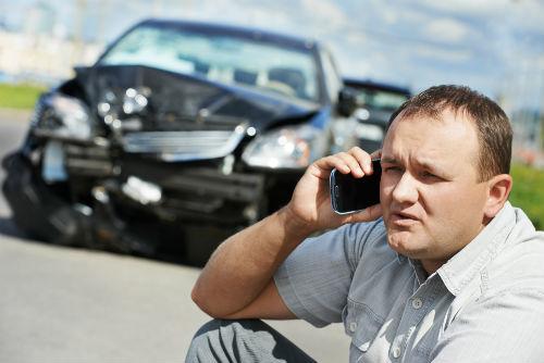 portland-car-accident-lawyer-97217-kenton