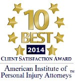 portland-injury-lawyer-aipia-best-satisfaction-award