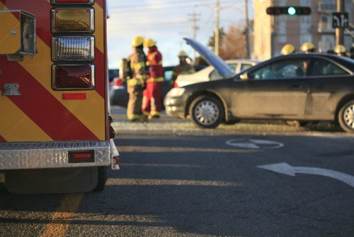 portland-personal-injury-lawyer-wrongful-death-97209-City-Center