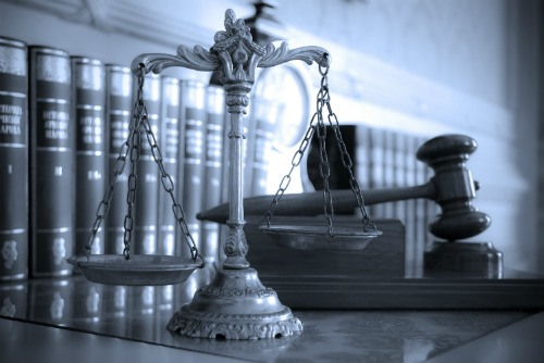 personal-injury-lawyer-portland-97204-sw-thompson-rd