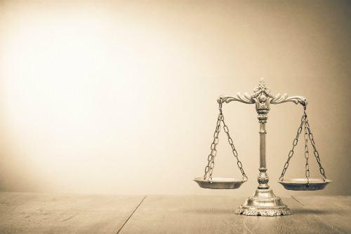 personal-injury-lawyer-portland-97213-cully