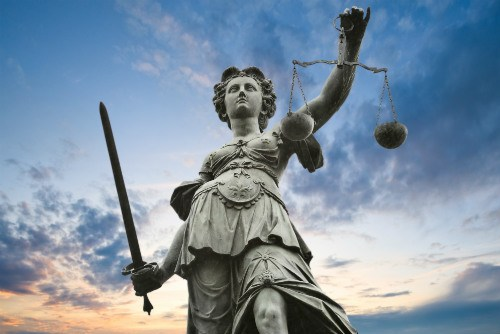 personal-injury-lawyer-portland-97215-ne-glisan
