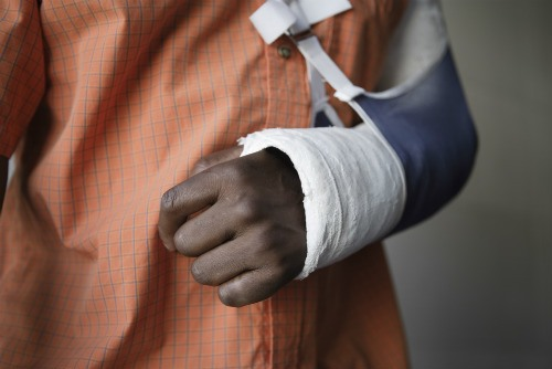 portland-personal-injury-lawyer-premises-liability-97213-hollywood-district