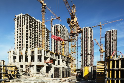 construction-contract-faqs-01