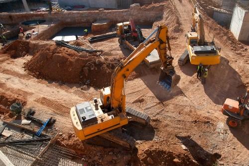 construction-disputes-overview-01