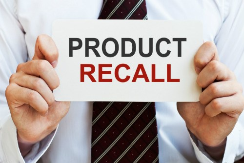 defective-products-consumer-rights-02